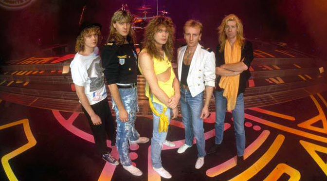 def_leppard_80s