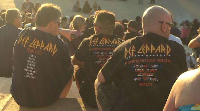 DL-tshirts